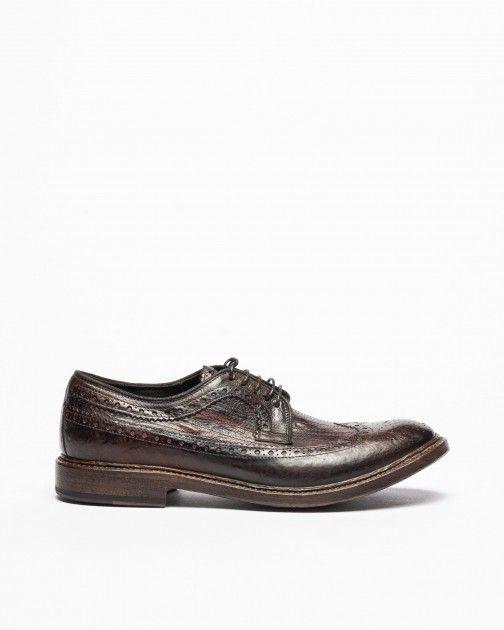 Sapatos Preventi