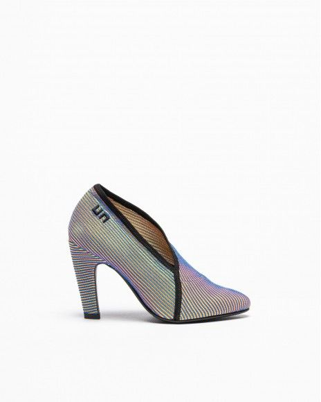 United Nude Ankle Boots
