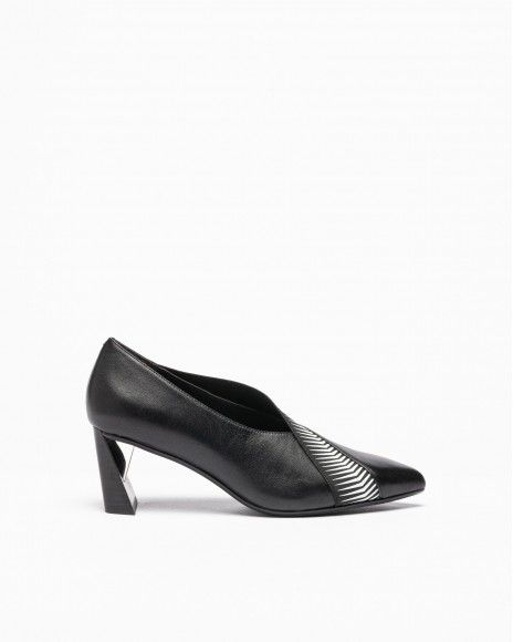United Nude Shoes