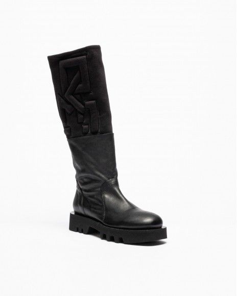 Malloni Boots