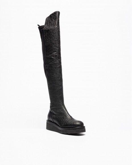 Ixos Boots