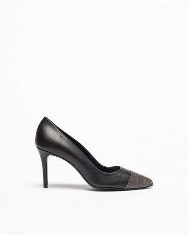 Sapatos Albano