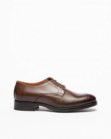 Schuhe Prof