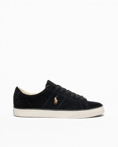 Zapatillas Polo Ralph Lauren
