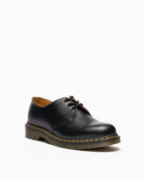 Zapatos Dr. Martens