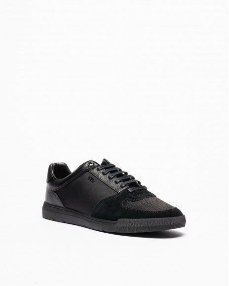 Boss Black Sneakers