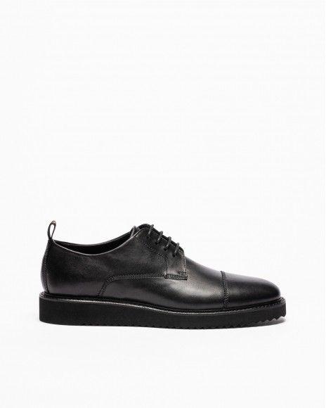 Hugo Boss Shoes