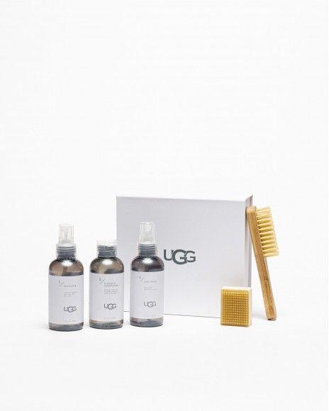Ugg Kit Limpeza