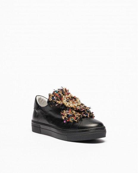 Dropp Sneakers