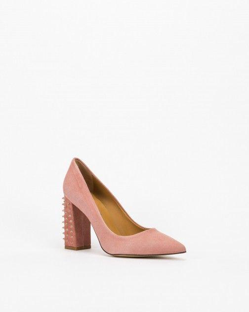 Zapatos PROF