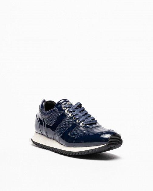 Miguel Vieira Sneakers