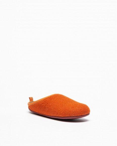 Camper Flip Flops