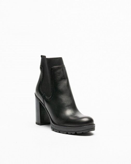 Bottines Dropp