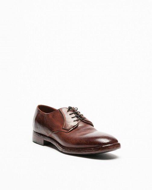 Chaussures Lemargo