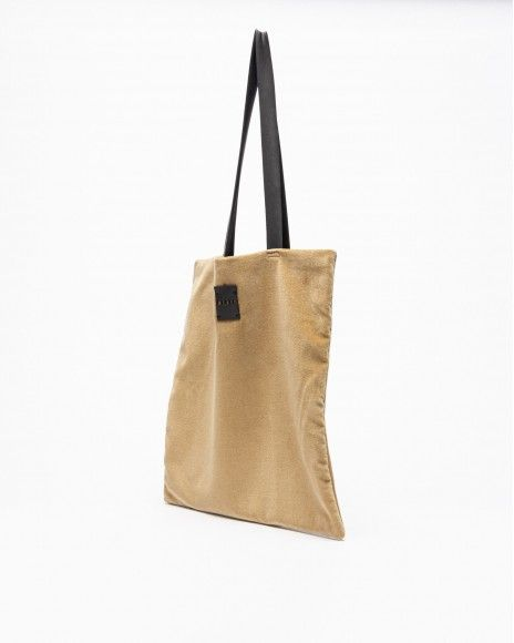 Dropp Bag