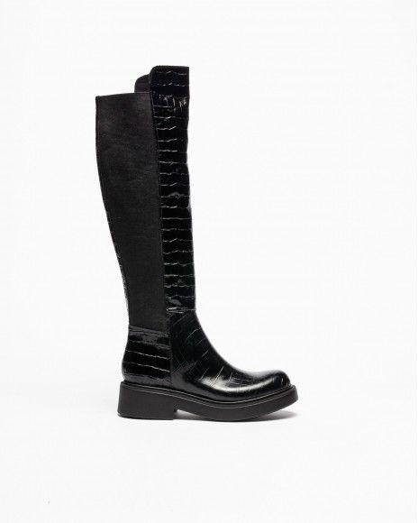 Dropp Boots