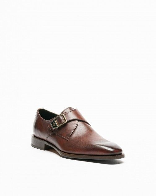 Chaussures Miguel Vieira