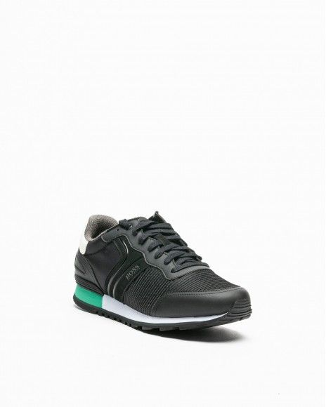 Boss Green Sneakers