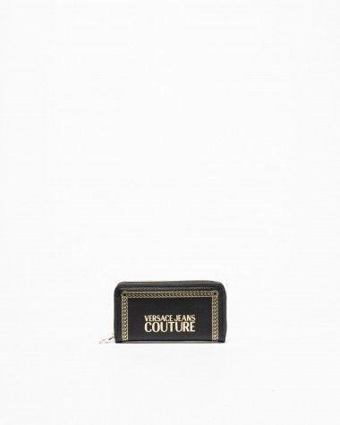 Porta Moedas Versace Jeans Couture
