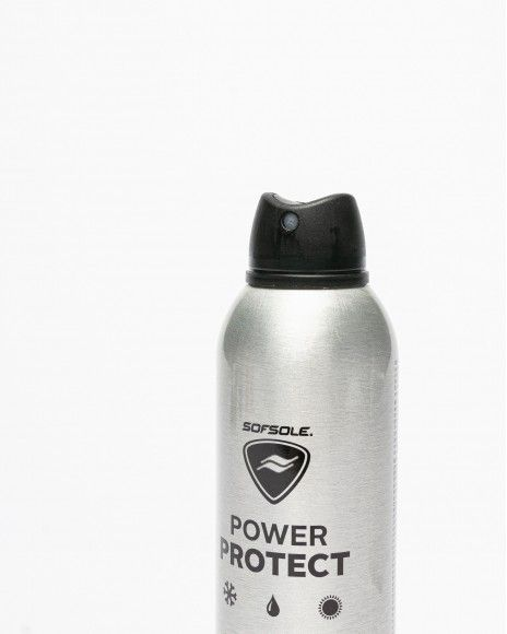 Sofsole Spray