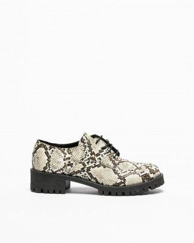 Zapatos Dropp