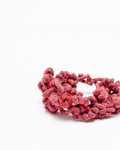 Alice Visin Bracelet