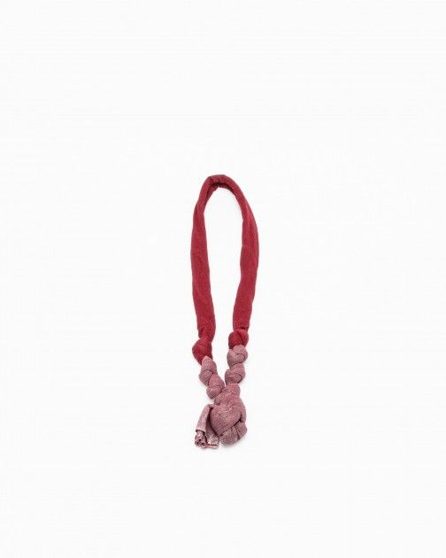 Alice Visin Necklace
