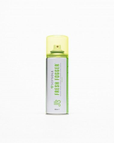 Spray Sofsole