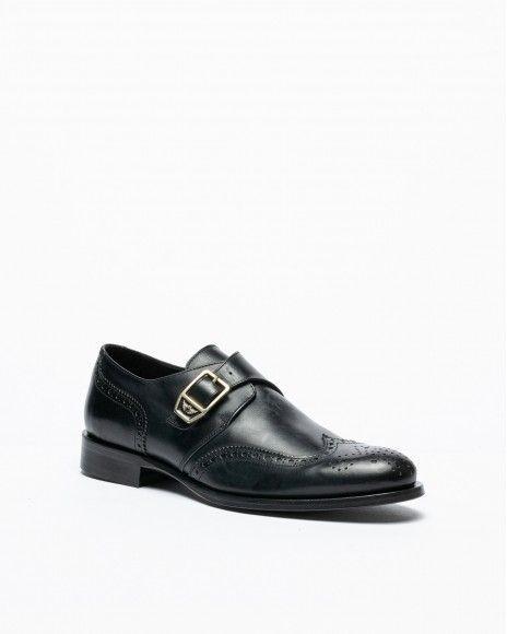 Zapatos Miguel Vieira