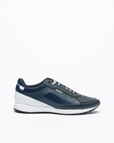 Hugo Boss Sneakers