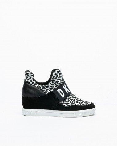 Sapatos Dkny