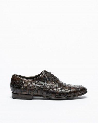 Zapatos Preventi