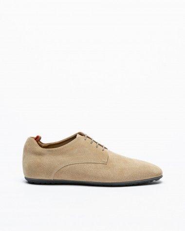 Sapatos Boss