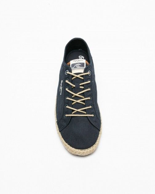 Chaussures Pepe Jeans