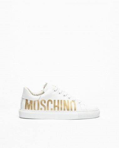 Moschino Sneakers