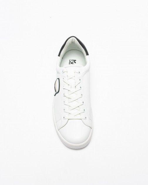 Baskets Karl Lagerfeld