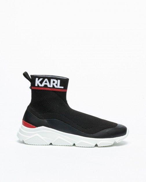 Zapatillas Karl Lagerfeld