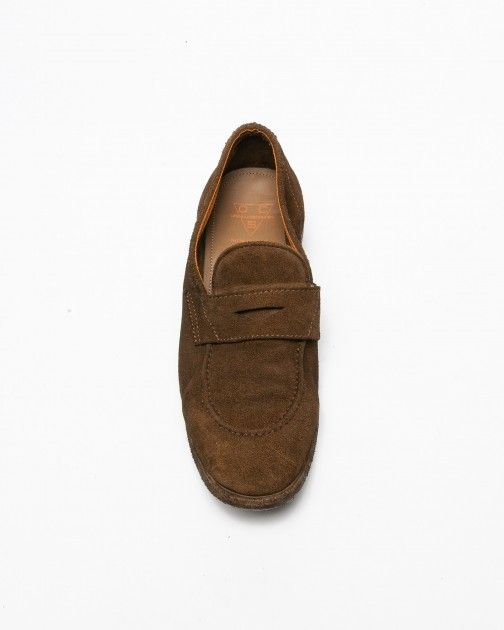 OpenClosedShoes Shoes