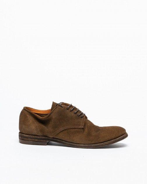 Zapatos OpenClosedShoes