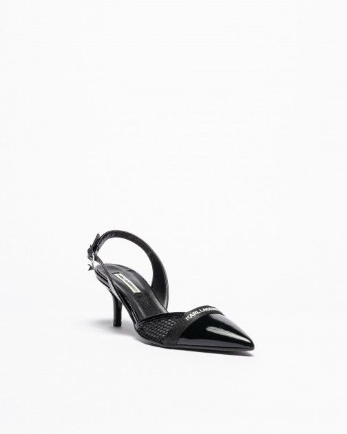 Sapatos Karl Lagerfeld