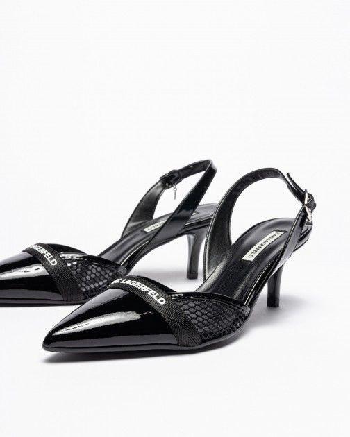 Zapatos Karl Lagerfeld