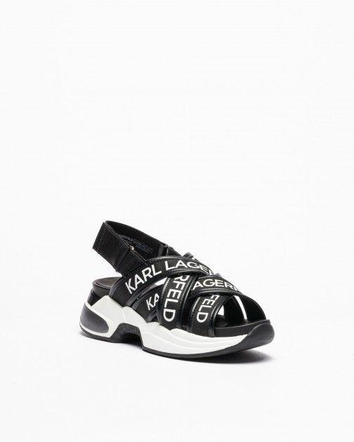Karl Lagerfeld Sandals