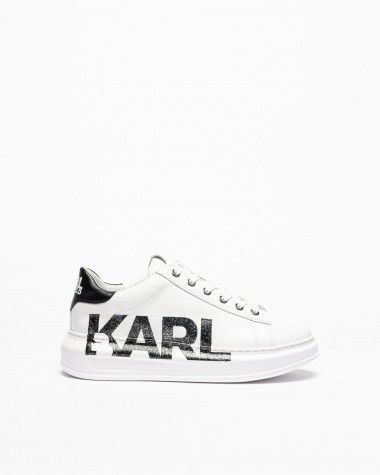 Baskets Karl Lagerfeld