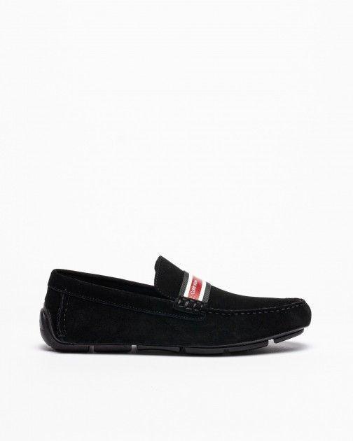 Chaussures Calvin Klein Jeans
