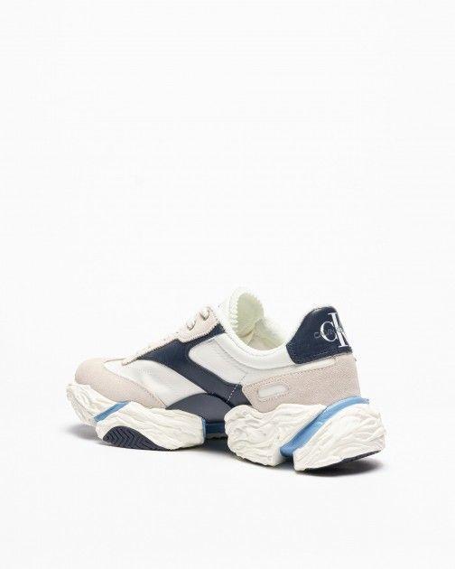 Zapatillas Calvin Klein Jeans