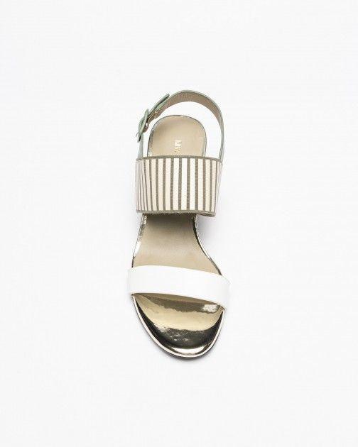 United Nude Sandals
