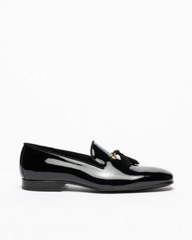 Miguel Vieira Shoes