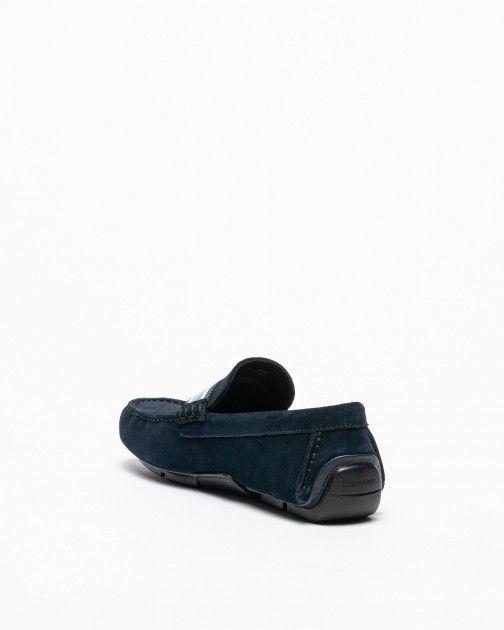 Zapatos Calvin Klein Jeans