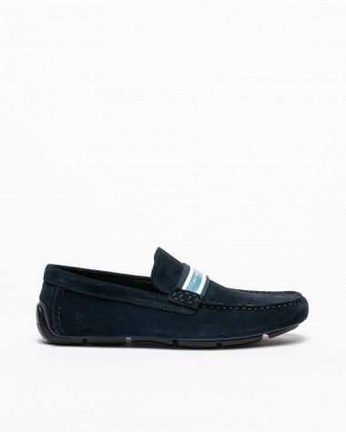 Calvin Klein Jeans Shoes