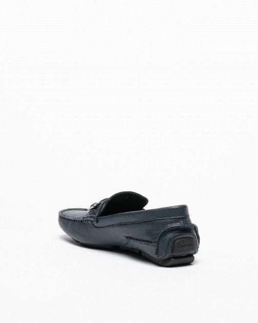Calvin Klein Jeans Shoes